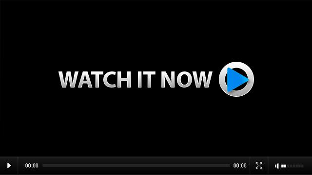 Ingolstadt – Town Hall live webcam